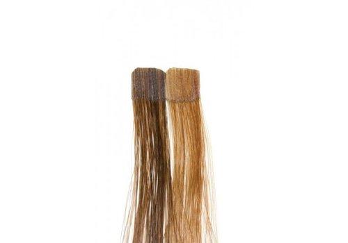 Balmain Balmain Color Flash 25Cm Honey Blonde & Walnut