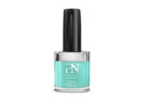 Pronails PRONAILS NAIL POLISH 365 ACT OF KINDNESS 10 ML