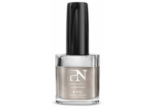 Pronails PRONAILS NAGELLAK 93 INTUITION 10 ML