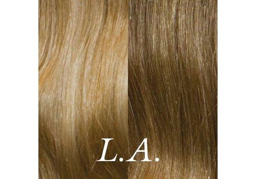 Balmain BALMAIN HAIRDRESS 40CM MEMORY HAIR L.A