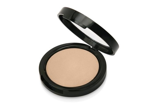 Golden Rose GOLDEN ROSE TERRACOTTA MINERAL POWDER 01