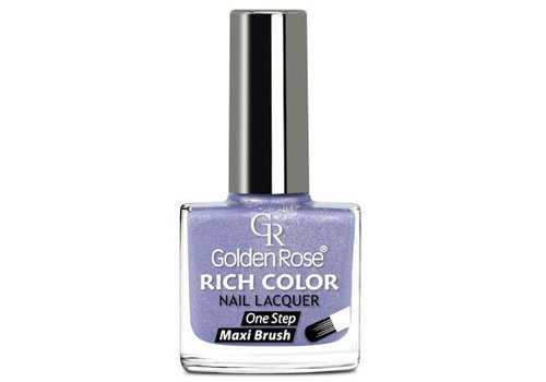 Golden Rose RICH COLOR NAGELLAK 42