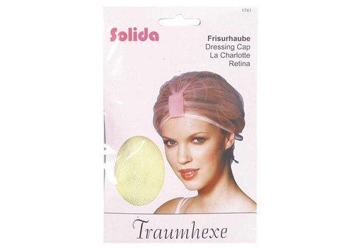 Solida SOLIDA TRAUMHEXE C 1741 NACHTN BLAUW