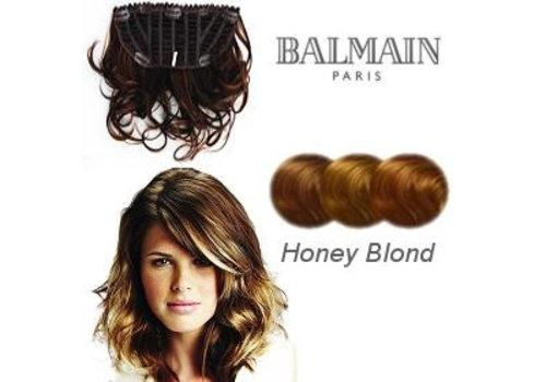 Balmain Balmain Complete 25Cm Honey Blonde