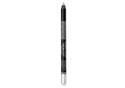Golden Rose DREAM EYES EYELINER 404