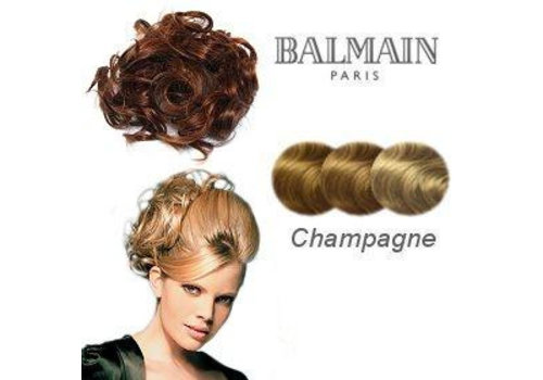 Balmain BALMAIN ELEGANCE CANNES CHAMPAGNE