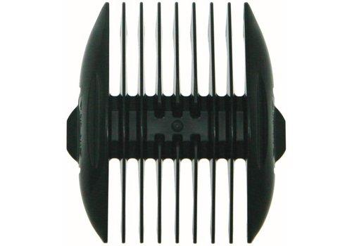 Panasonic OPZETKAM 3/4 mm. t.b.v. panasonic ER GP80