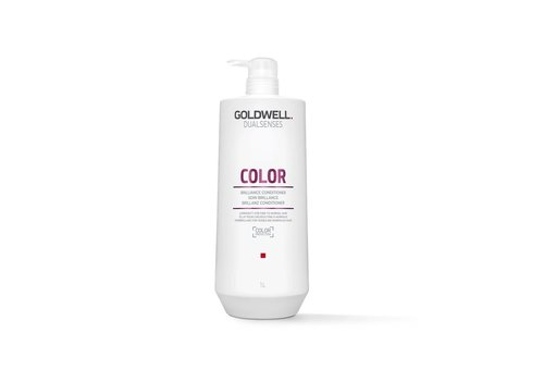 Goldwell Goldwell Ds* Color Conditioner 1000ML