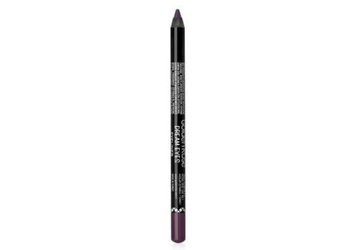 Golden Rose DREAM EYES EYELINER 423