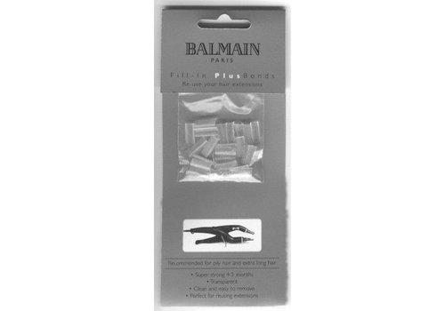 Balmain Balmain Plusbonds 24 St.