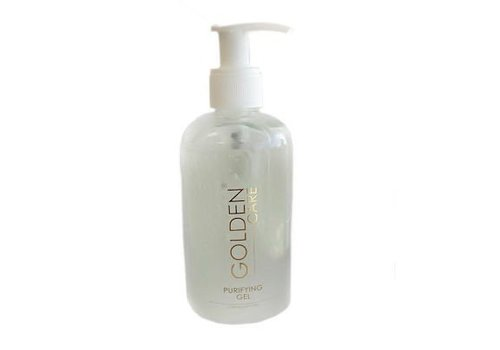 Golden Care GOLDEN CARE PURIFYING GEL