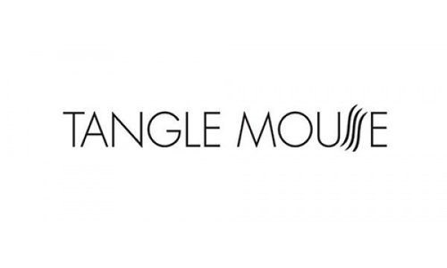 Tangle Mousse