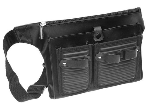 Sinelco KAPPERSETUI CAMPUS HOLSTER 24X18 CM