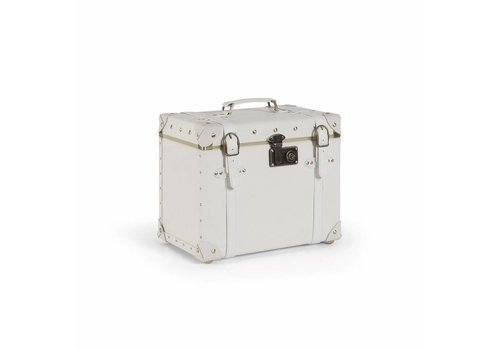 Sinelco MARILYN-VINTAGE BEAUTY CASE 36X23X29CM SIBEL