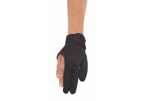 Sinelco Isotherm Hittebestendige Handschoen Ultron