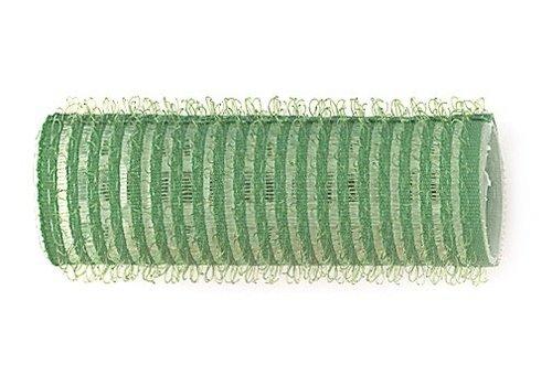 Sinelco Kruller Zelfklevend 21Mm 12 Stk Groen