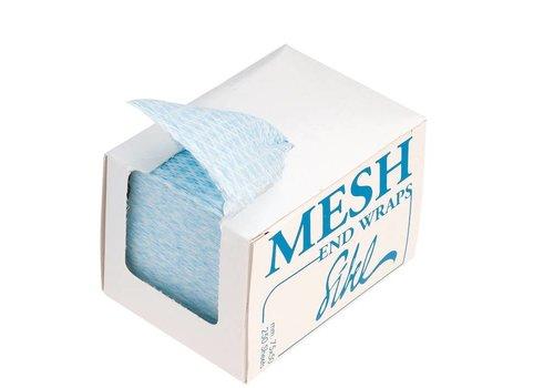 Sinelco Mesh Papier 7.5X5Cm Doos 250Blad