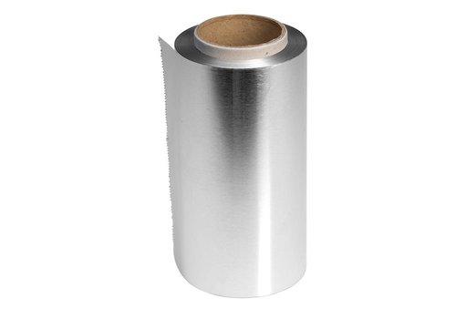 Sinelco Aluminium Folie 10Cmx100M 15Mu