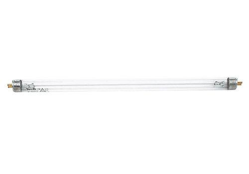 Sinelco LAMP 8W VOOR UV CLEAN 5010502