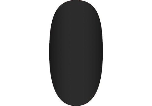 Sinelco Uv Kleur Gel Voor Nagels 5ML Zwart