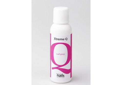 Sinelco XTREME Q NAIL PREP 150ML