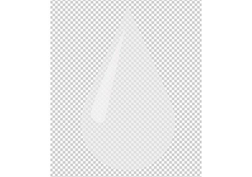 Sinelco Soak Off Uv/Led Gel Top Gloss 15ML 5090