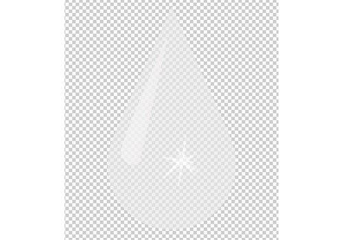 Sinelco SOAK OFF UV/LED GEL NATURAL 15ML