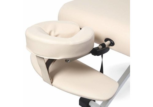 Sinelco ANNA LUCIA ELECTRIC MASSAGE TABLE