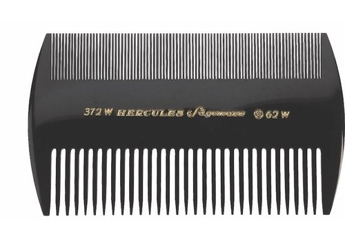 Sinelco HERCULES 372W/62W