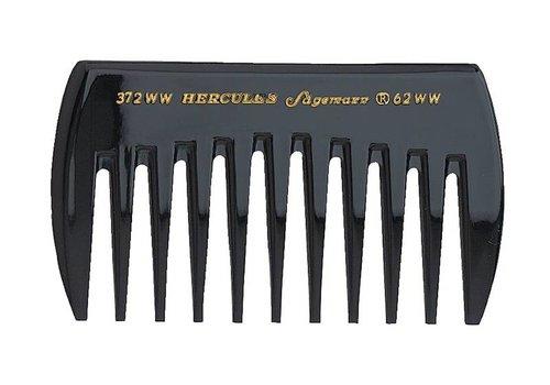 Hercules HERCULES 372/WW3.5 STYLERKAM