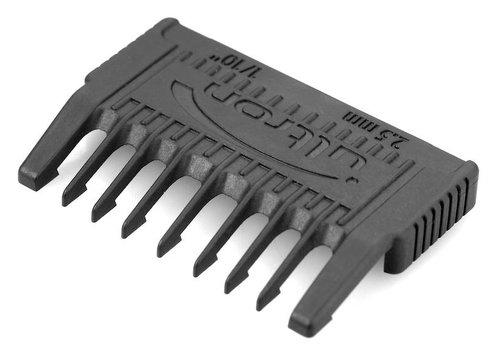 "Ultron CARBO COMB BULK 2,5/0,1"" FOR CLIPPER MSX"
