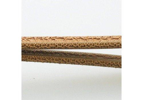Sibel SUPERGRIP BLEND RITE 6,5CM BLOND KRT/8STK