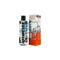 Actigener Shampoo 250 ML. Ice