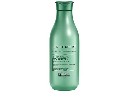 Loreal Loreal Serie Expert* Volumetry Conditioner 200ML