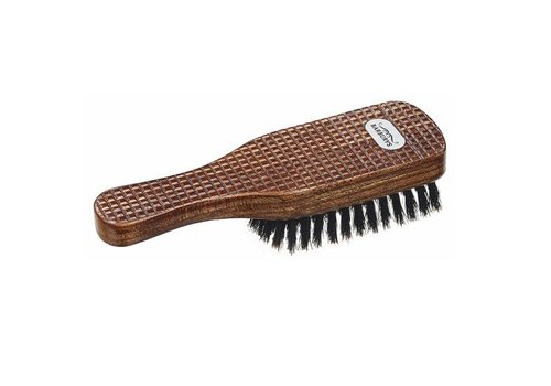 BARBURYS FRED CLUB BRUSH
