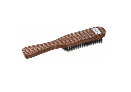 BARBURYS OSCAR STYLER BRUSH