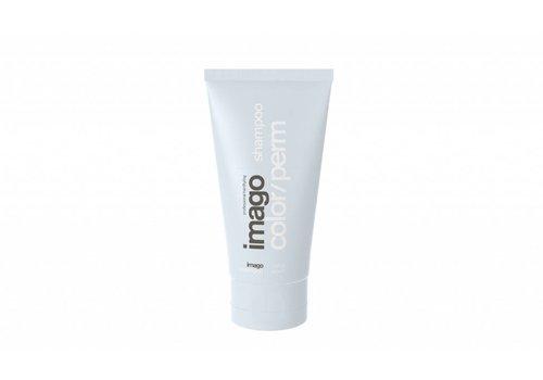 Imago Imago Shampoo Color/Perm Mini 50ML Tube