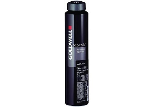 Goldwell TOPCHIC HIGHLIFT BUS 12BS 250ML