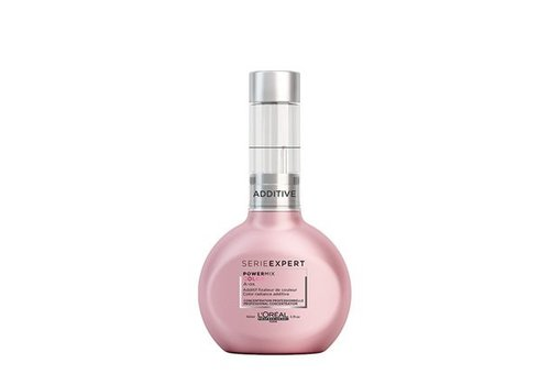 Loreal LOREAL POWERMIX COLOR 150 ML.