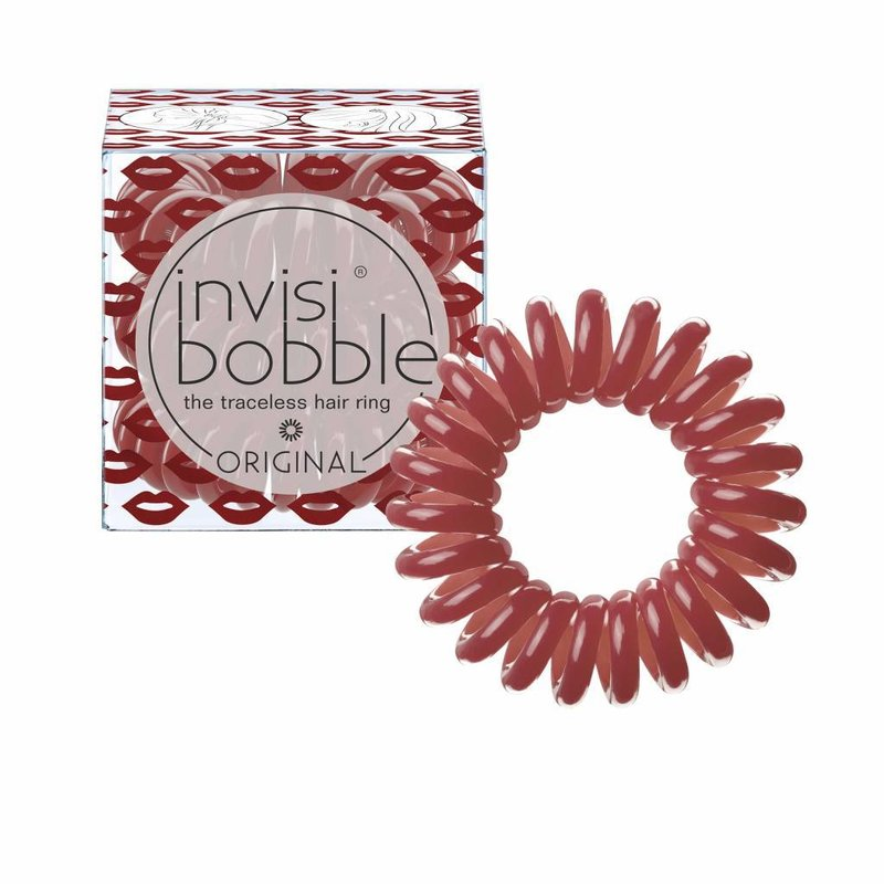 INVISIBOBBLE 16 IN DISPLAY BEAUTY COLLECTION