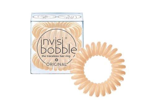 Invisibobble Invisibobble Original Elastiek 3 Stuks diverse uitvoeringen