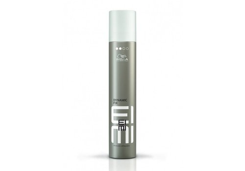 Wella WELLA EIMI DYNAMIC FIX 300ML