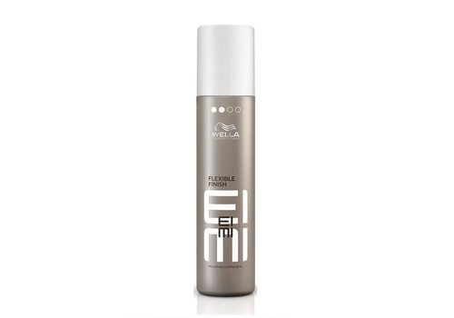 Wella WELLA EIMI FLEXIBLE FINISH 250ML