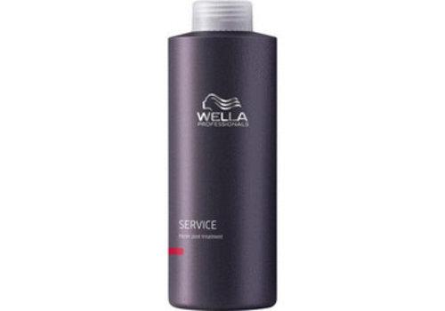 Wella Wella Service Perm Post Treatment 1000ML