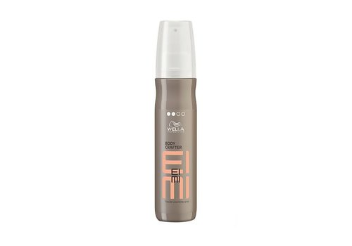 Wella WELLA EIMI BODY CRAFTER 150ML