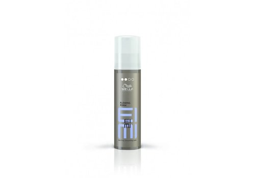 Wella WELLA EIMI FLOWING FORM 100ML