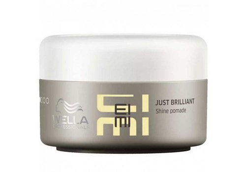 Wella WELLA EIMI JUST BRILLIANT 75ML