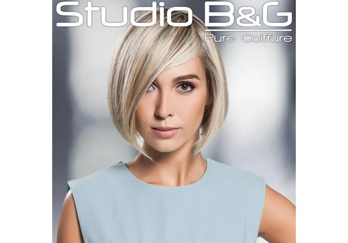 Studio B&G 2018-1