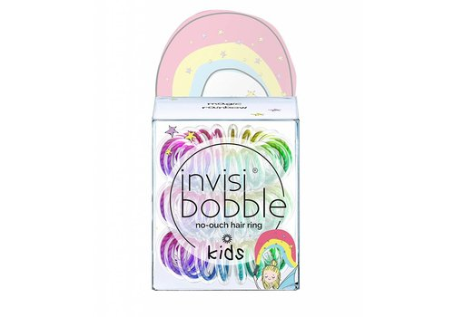 Invisibobble INVISIBOBBLE KIDS MAGIC RAINBOW