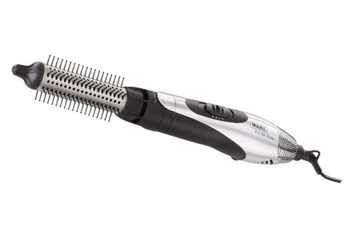 Wahl WAHL Pro Air Styler 3 piece